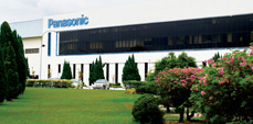 Panasonic Appliances Air Conditioning Malaysia Sdn. Bhd. (PAPAMY)