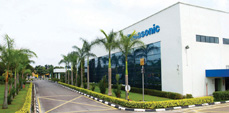 Panasonic Appliances Refrigeration Devices Malaysia Sdn. Bhd. (PAPRDMY)