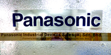 Photo of Panasonic Industrial Device Sales (M) Sdn. Bhd.