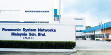 Photo of Panasonic System Networks Malaysia Sdn. Bhd.