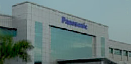 Photo of Official opening of National Panasonic Malaysia Distribution Centre