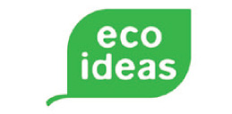 Photo of Introduced Eco Ideas campaign