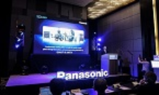 """Panasonic Launched the Newest Models for QUALITY AIR FOR LIFE Air Conditioners"""