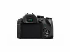 FZ300_back_LCD_Open_1