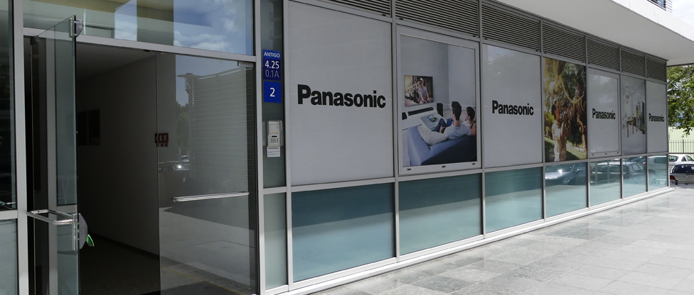 Panasonic Portugal