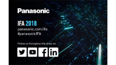 Panasonic-IFA-2018-Visual_banner