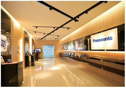 Panasonic AVC Networks Taiwan Co., Ltd. (PAVCTW)の写真