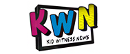 Kid Witness News