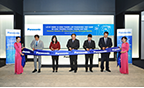 Panasonic celebrate 10th anniversary and renews its showroom to showcase latest premium lifestyle solutions