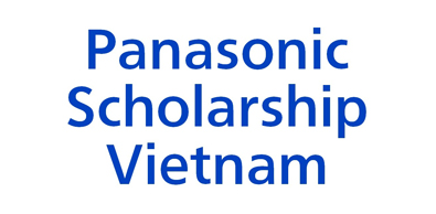 Panasonic Scholarship