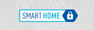 Smart Home-Systeme