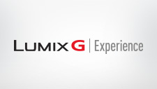 LUMIX G Experience – Die Community