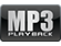 MP3 Playback