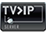 TV>IP server