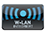 Integriertes Wi-Fi