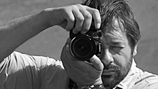 LUMIX GH4 SÆR GALLERI Daniel Berehulak - Documenting the Samburu