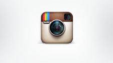 Instagram Lumix