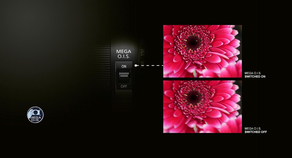 MEGA O.I.S. – éles végeredmény