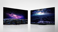 How to choose TV?