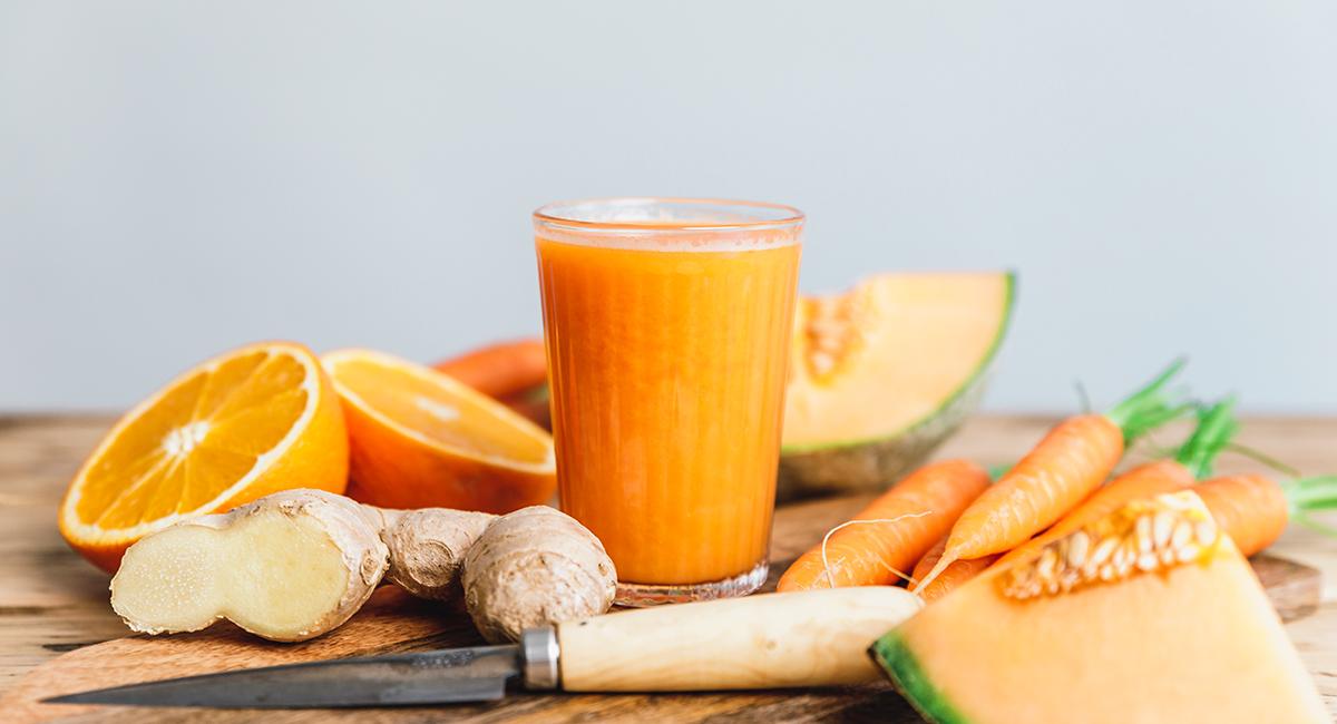 Lassú préseléssel magasabb a vitamintartalom