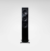 Speaker_System_Grand_Class-SB_G90_4