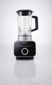 MX-ZX1800 High Power Blender