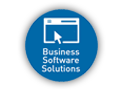Business Software Solutions