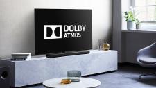 Des films en Dolby Vision IQ sur votre télévision