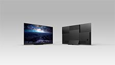 Qu'est-ce qu'une TV OLED?