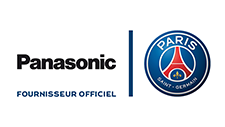 Paris Saint Germain partnership announcement