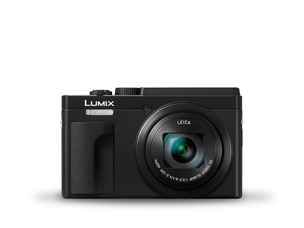 Photo of Kamera Digital LUMIX DC-TZ95GA