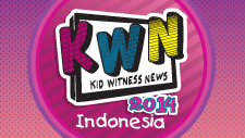 Kid Witness News 2014