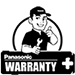 Extended Warranty Information