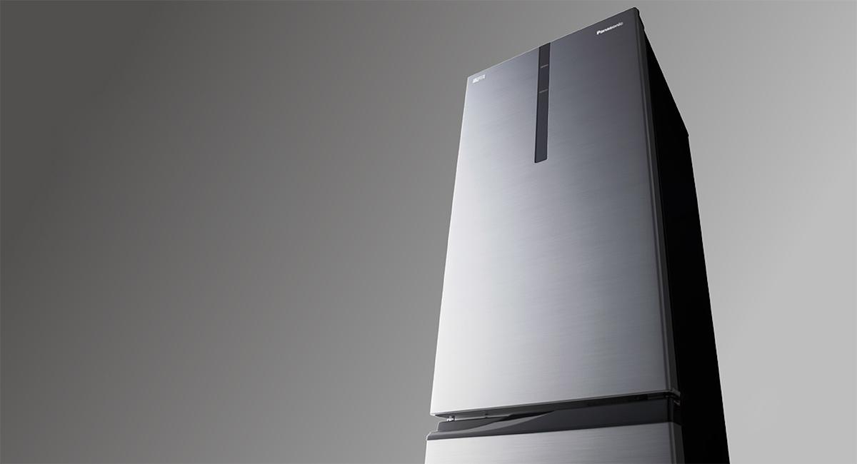 Modern design that enhances your kitchen