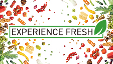 FRESH- Fresh, Healthy Food Everyday