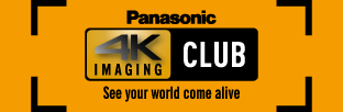 4K Imaging Club