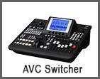 AVC Switcher