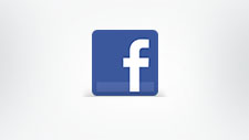 Panasonic Italia @ Facebook