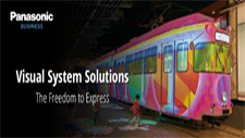 Visual System Solutions
