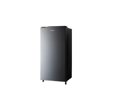 Photo of 165L 1-Door Refrigerator (Metal Door Design) NR-AF175SHMY