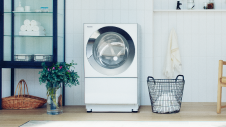 Cuble Washer Dryer - User Guide