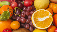 How to Make Fruit Enzyme