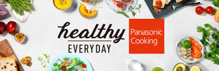 Healthy Everyday Recipes
