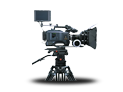 Professional and Broadcast Video Equipment