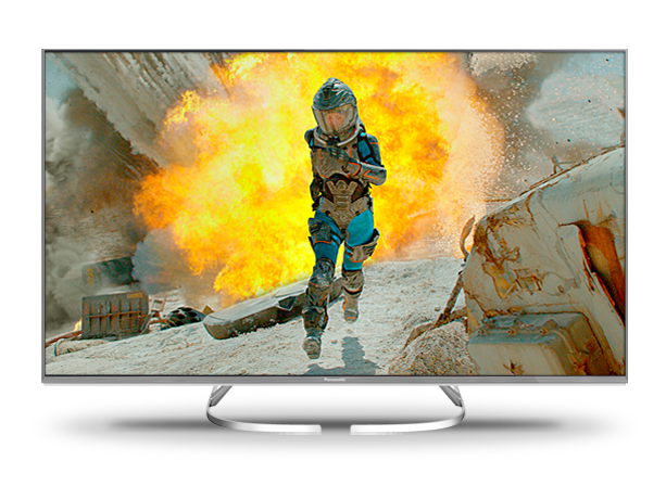 Photo of LED TV TH-50EX730Z