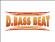 D.Bass Beat