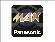 MAX Juke App Panasonic