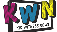 KWN - Kids Witness News Latin America 2013