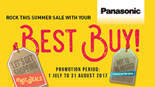 Home Appliances Summer Sale 2017