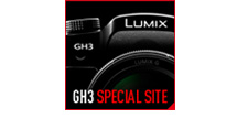 GH3 Special Site